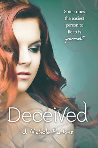 deceived-burned-2