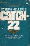 Joseph Heller's Catch-22: A Critical Edition