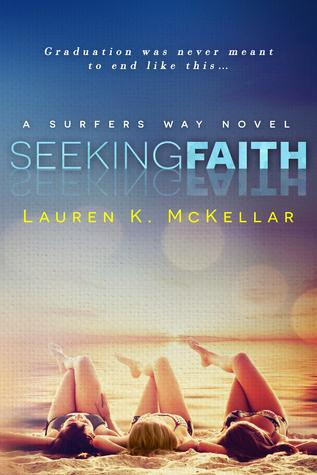 Seeking Faith