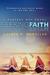 Seeking Faith by Lauren K. McKellar