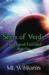 Seers of Verde: The Legend Fulfilled