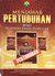"Menjawab Pertuduhan Buku ""40 Hadis Palsu Popular"" by Nur Hidayat Muhammad"