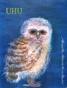 Uhu by Annette Macarthur-Onslow