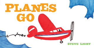planes-go