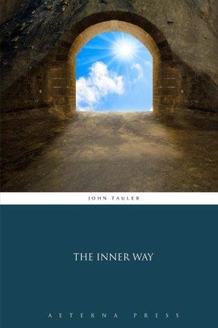 the-inner-way