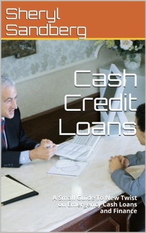 Payday loans in robbinsdale minnesota picture 2
