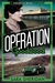 Operation Goodwood (Mirabelle Bevan Mystery #5)