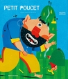 Petit poucet by Charles Perrault
