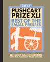 The Pushcart Priz...