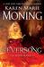 Feversong (Fever, #9) by Karen Marie Moning