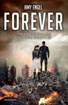 Forever by Amy Engel