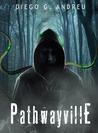 Pathwayville
