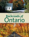 Backroads of Ontario