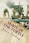 Spirit of the Turtle