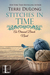 Stitches in Time (Ormond Beach, #2)