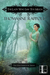 The Lady Who Saw Too Much (Soul Survivor, #2)