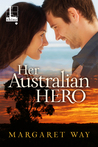 Her Australian Hero (The Australians #1)