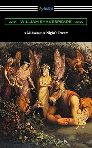 freytag pyramid of a midsummer nights dream by william shakespeare essay This product contains 9 thoughtful essay prompts for a midsummer night's dream by william shakespeare find this pin and more on my tpt store by laexcellence this product contains 9 thoughtful essay prompts for a midsummer night's dream by william shakespeare, all perfect for a 5 paragraph essay or a short open response for a test (i.