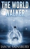 The World Walker (The World Walker, #1)