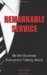 Remarkable Service: Be the ...