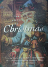 The Book of Christmas: A Collection of Holiday Verse, Prose, and Carols
