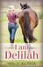 I Am Delilah by Josi S. Kilpack