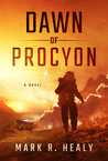 Dawn of Procyon (Distant Suns, #1)