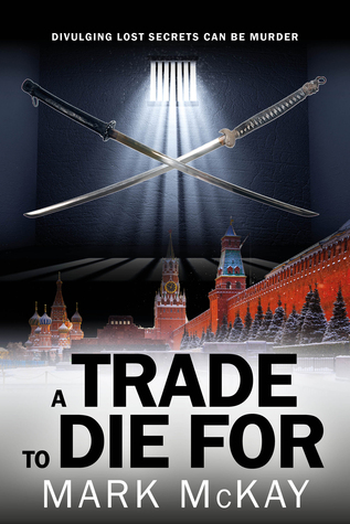 A Trade To Die For (Severance, #2)