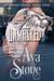 The Lady Unmasked (Regency Seasons, #7)
