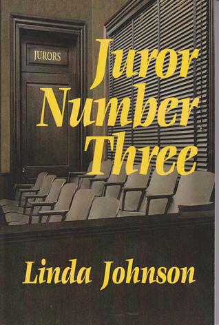 Juror Number Three