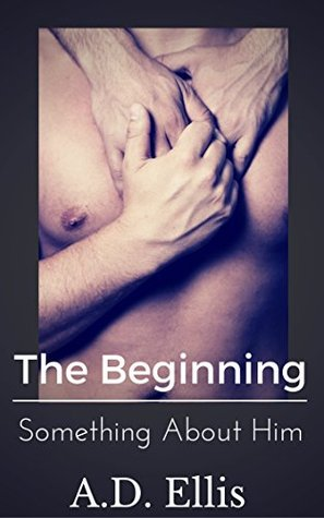 Bryan & Jase, The Beginning