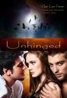 Unhinged by Chani Lynn Feener