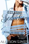 Selling Seduction (Your Ad Here #1)