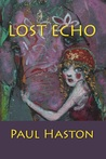 Lost Echo: An Elephant Story