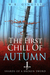 The First Chill Of Autumn (Shards of a Broken Sword #3)