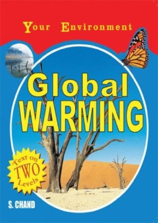 Your Environment - Global Warming