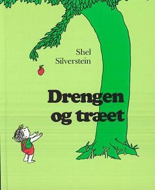 Drengen og træet