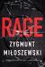 Rage (Teodor Szacki, #3)