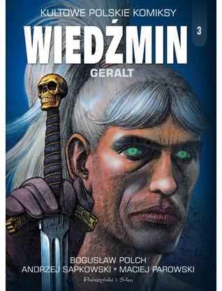 wiedmin-geralt