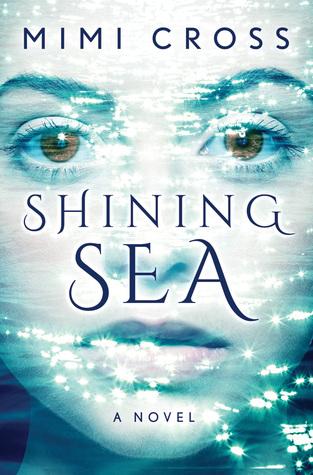 Shining Sea