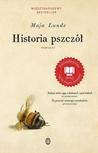 Historia pszczół by Maja Lunde