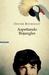 Aspettando Bojangles by Olivier Bourdeaut