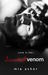 Sweetest Venom (Virtue, #2) by Mia Asher
