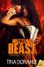Muzzling the Beast