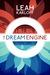 The Dream Engine by Leah Karloff