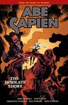 Abe Sapien, Vol. 8 by Mike Mignola