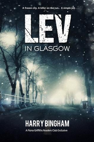 Lev In Glasgow