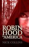 Great Deeds done beyond The Seas (Robin Hood in America Book 2)