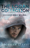 The Logan Collection by Siobhan Davis