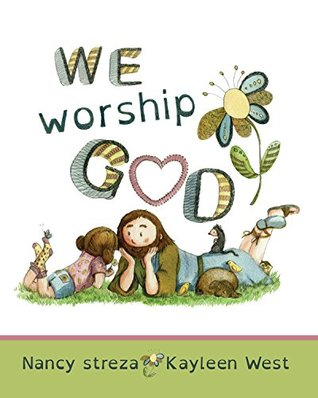we-worship-god